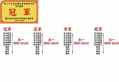 242-9i活動整合行銷-第十三屆全國大專電機電子盃(1)
